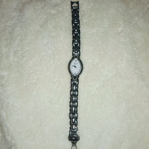 FOR PARTS ONLY! Citizen Eco Drive Ecodrive  Watch